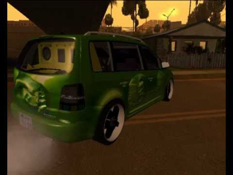 Gta Sa Tokyo Drift Cars Download Youtube