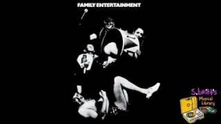 """Family """"Summer"""