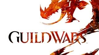 Guild Wars 2: How To Get To The Bakestone Caverns In The Lost Isles
