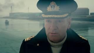 Дюнкерк / Dunkirk (2017) - С ума сойти! (8/8)