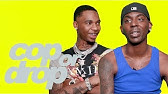Young Dolph & Key Glock React to $18 Million Watch, $94k Cheeto, & OFF-WHITE SneakersCop or Drop