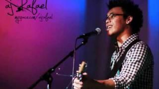 i just want you remix - aj rafael (download link)