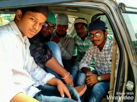 Kollapur kings