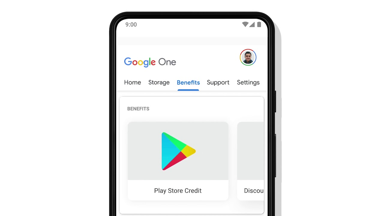 What Is Google One? 4 Reasons Why You Should Use It