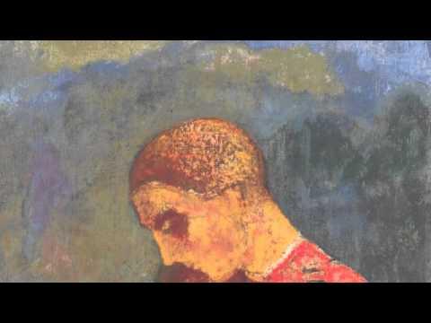 Brahms-Sextet nº 1 in B-flat Major op. 18-L'Archibudelli