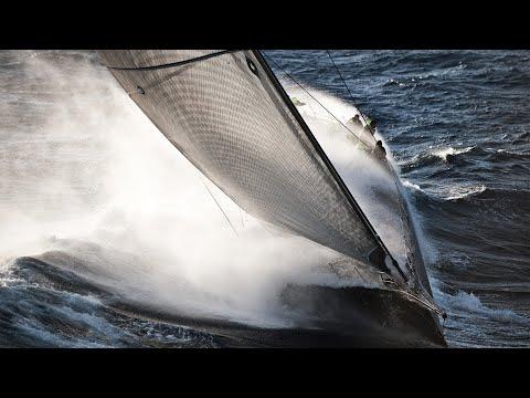 Rolex Middle Sea Race 2020 – Preview