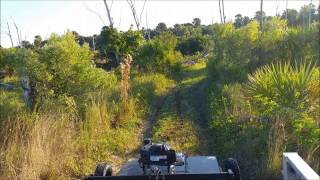 Swisher Trail Cutter1