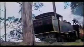 Gambar cover Sukhwinder Singh Feat. Sapna Awasti - Chaiyya Chayyia - YouTube.flv