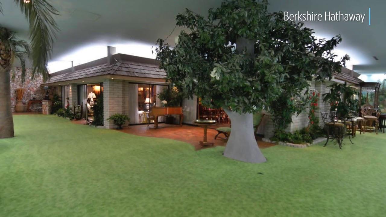 doomsday bunkers for sale australia