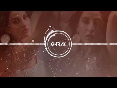ek-toh-kum-zindagani-(marjaavaan)-remix---dj-g-trak