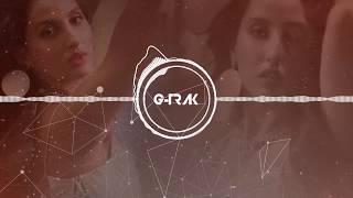 ek-toh-kum-zindagani-marjaavaan-remix-dj-g-trak