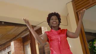 Apostle Gidongo Moses - Silila - music Video