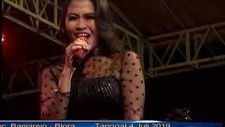Download lagu Tulang Rusuk New Nabila Live Temanjang Banjarejo Blora MP3