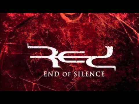 BREATH INTO ME-RED (GIRL VERSION)[ORIGINAL]