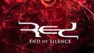 BREATH INTO ME-RED (GIRL VERSION)[ORIGINAL]