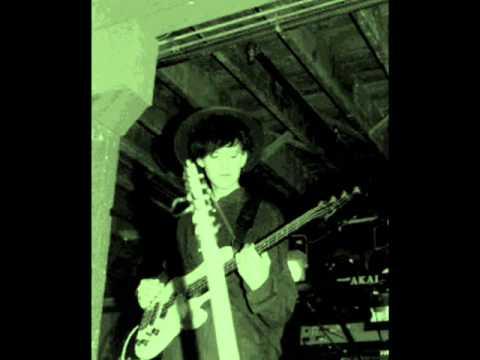 Clan of Xymox - Medusa (live)