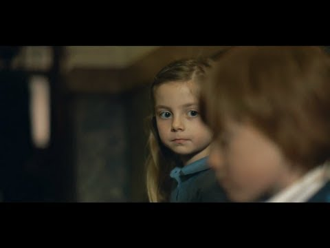 The making of Co operative Legal Services Advert   YouTube