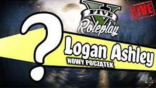 |GOTORP.PL | GTA V | *Logan Ashley *A co przyniesie dzisiejszy dzień *