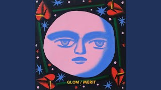 Play Merit