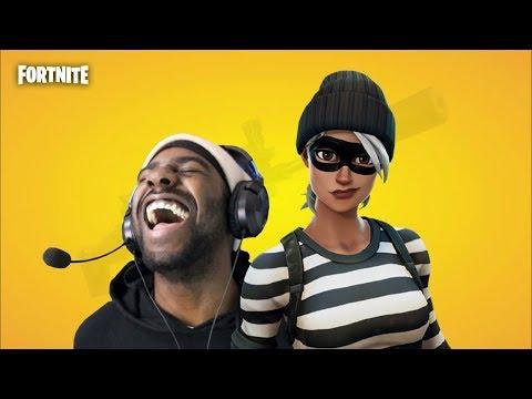 CLOSE ENCOUNTERS Ltm! (Random Squads) - Fortnite Battle Royale