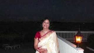 Aye Dil Mujhe Bata De - Geeta Dutt - (Bhai Bhai 1956) - Jayanthi Nadig