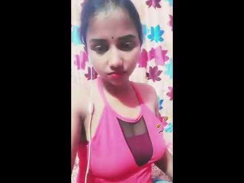 Bigo Live Chat Desi Girl