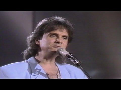 ROBERTO CARLOS - Piel Canela (Nêga) HD Widescreen
