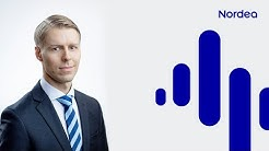 Sijoittajan viikkoraportti: Tulokset rumia, mutta pelättyä parempia | Nordea Pankki 11.5.2020