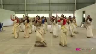 Jimikki Kammal   Tamil Ponnunga   Tamil love failure get