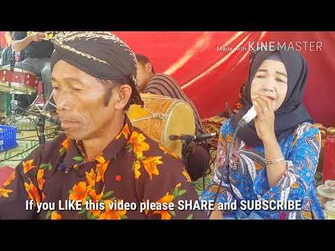 Jathilan New SGM Sekar Turonggo Mudo Gamelan musical instrument Mount Merbabu Magelang Central Java