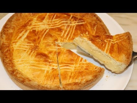 gÂteau-basque-de-mon-enfance-facile-(cuisinerapide)