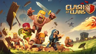 Clash of Clans! Episode 4: THE REFORMATION!!! [By REX ANATOR]
