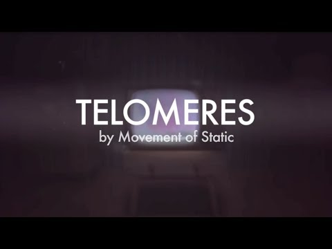 Movement Of Static -Telomeres (Official Music Video) Mp3
