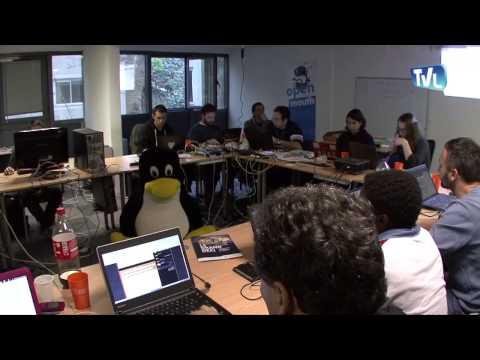 Séjours en Languedoc-Roussillon avec Océanides Réceptif.avide YouTube · Durée:  4 minutes 19 secondes