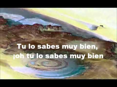 Demis Roussos - My Friend The Wind Subtitulos en Español