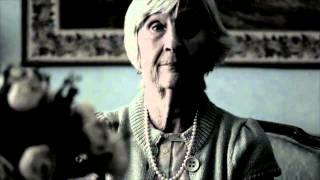 COURT MÉTRAGE LE TROU NOIR - UN FILM DE ADAM AYARI