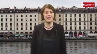 Le Marché Immobilier à Genève
