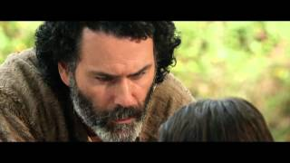 THE YOUNG MESSIAH - TV Spot #5 - In Theaters March 11