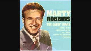 MARTY ROBBINS- HAVE I TOLD YOU LATELY THAT I LOVE YOU YouTube Videos