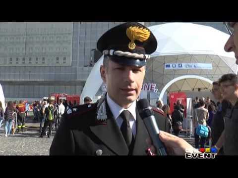 FUTURO REMOTO NAPOLI 29a EDIZIONE