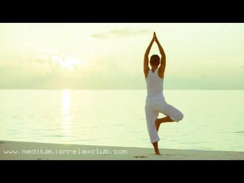 Meditación para el Alma: Canciones Relajantes para Meditar, Relajar y Hacer Yoga