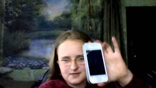мой первый сенсорный телефон(в етом видео вы увидите мой первый сенсорный телефон., 2015-06-18T14:38:54.000Z)