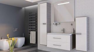 Мебель Ювента Zlata для ванной комнаты(, 2016-05-23T07:16:20.000Z)