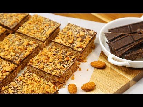 3 Healthy(ish) Dessert Recipes | Gluten Free + Dairy Free
