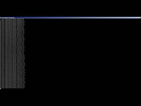 beatdb create aggregation   python thread connection refused errno 111