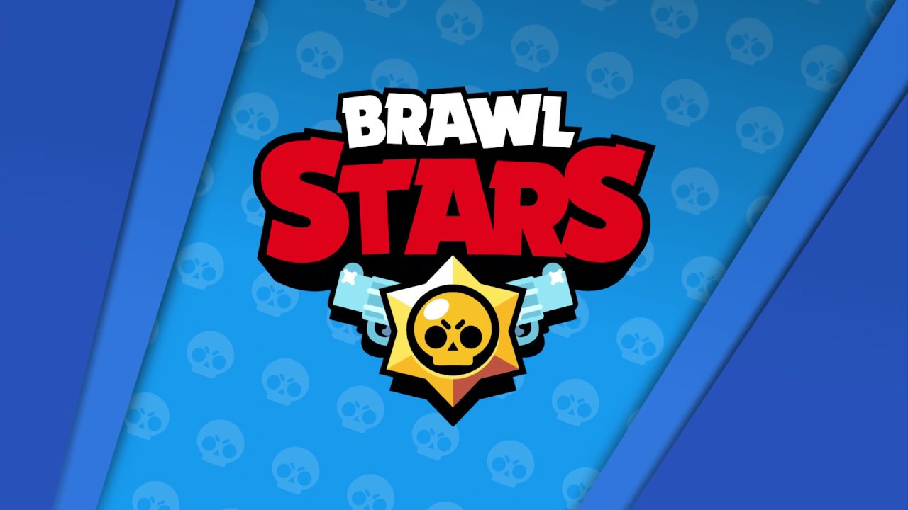 download brawl stars pc no bluestacks