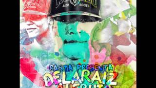 "Rollings Papers - Rasta Mc ""De La Raiz Al Fruto"""