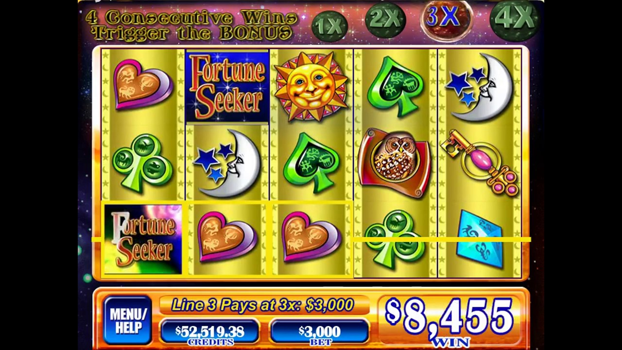 Goldfish slot machine facebook golden palace poker download