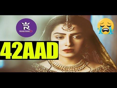 Musasalka Cadowgii NoloshaX 42aad ▶ 😭 Raage Films