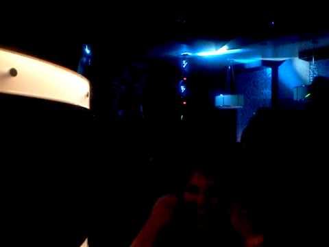 San manuel casino the pines club